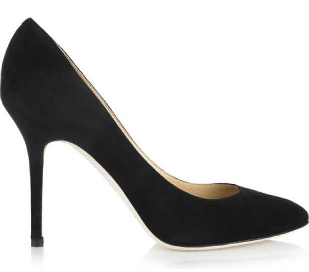 Jimmy-Choo-Lewis-Suede-Pumps