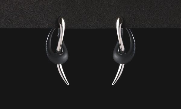Minas earrings