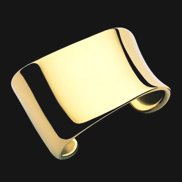 Minas gold brac