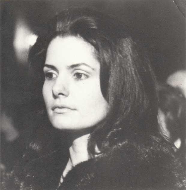 Niki Papaioannou