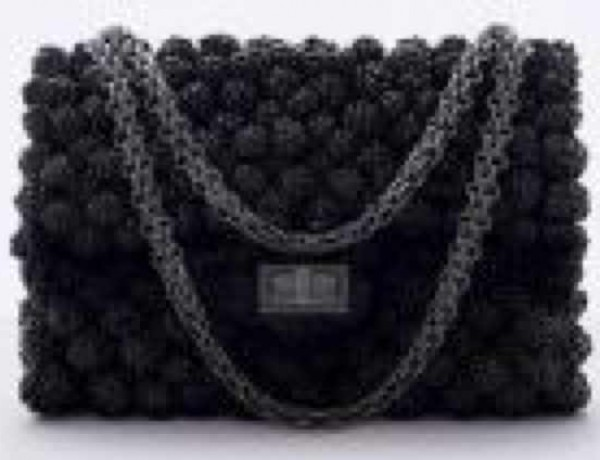 Berries Bag Fulvio Bonavia