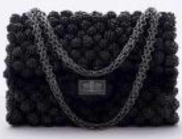 Berries Bag Fulvio Bonavia