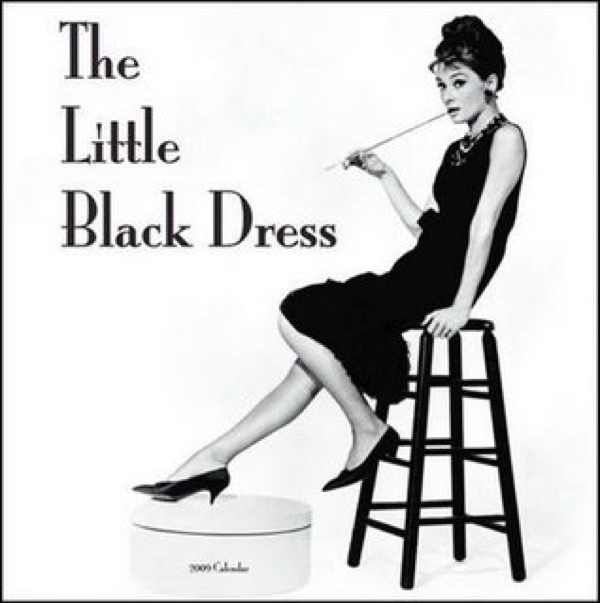 little_black_dress_Aundrey