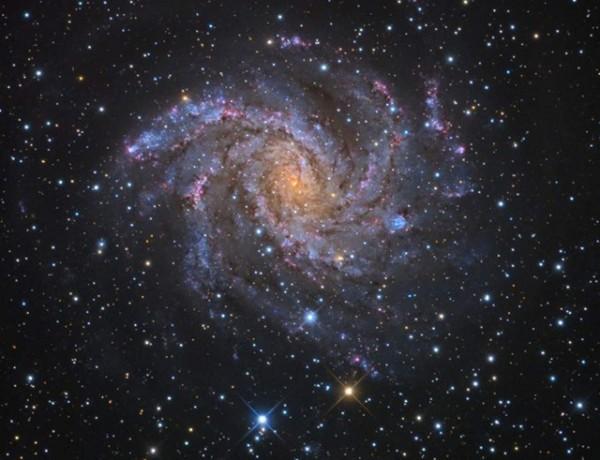 fireworks-galaxy