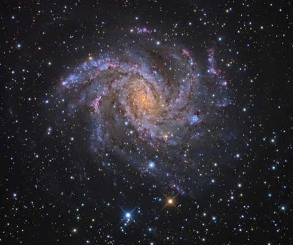 fireworks-galaxy_