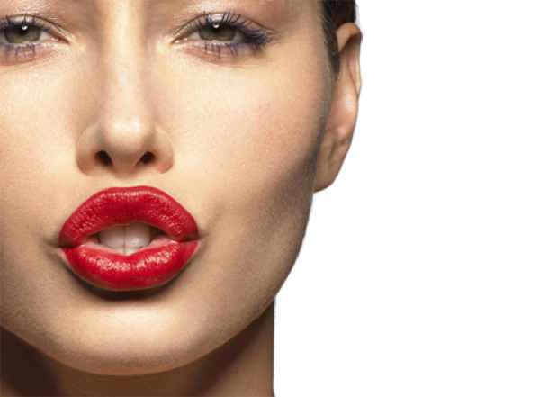 how-to-glam-up-for-any-party-red-lips