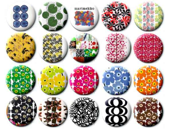 marimekko-button-badges