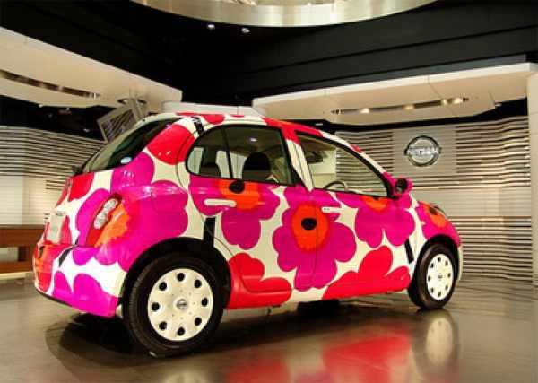 marimekko-car-