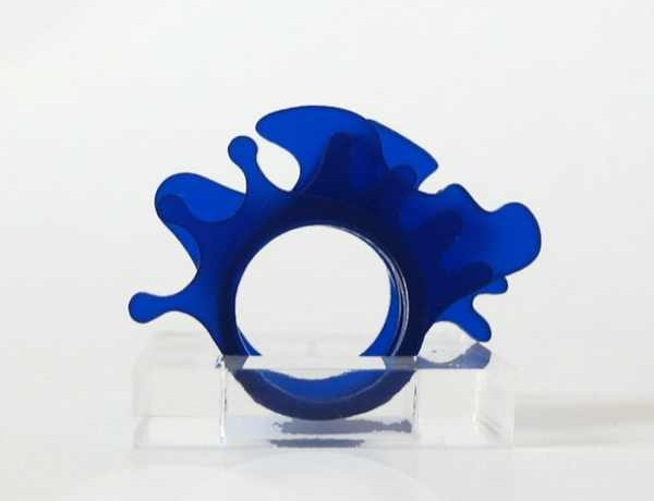 5-rings-dark-blue-matt