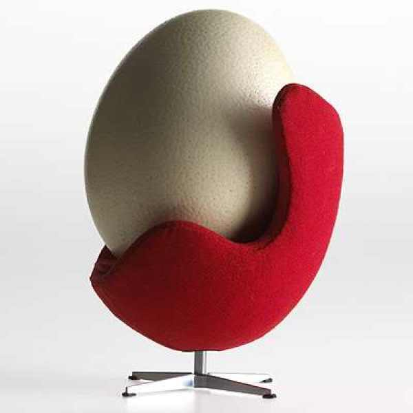 egg-chair-miniature