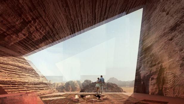 desert-lodges-