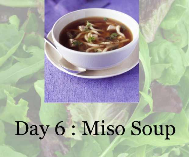 ... miso noodle soup tofu and mushroom miso soup udon miso noodle soup