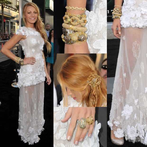 blake-lively-white-chanel-dress-collage
