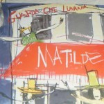 Matilde Pizza Bar