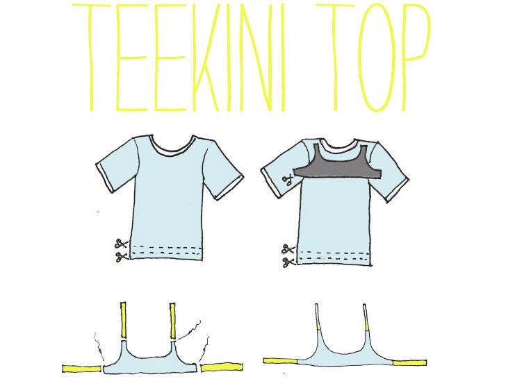 compai-recycled-t-shirt-bikini-2