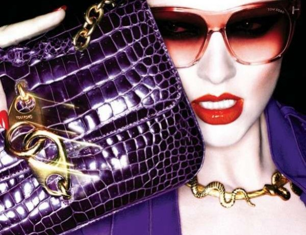 tom-ford-fw-2011-ad-campaign-