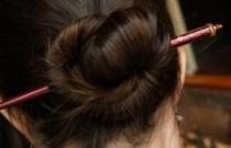 7 Easy Hair Styling Ideas