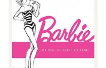 Barbie Doll- Love Her or Hate Her? Another Dumb Blonde !?