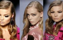 DIOR : The perfect eyeliner… new style?
