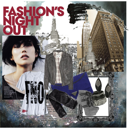 Collage FNO
