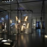 Gucci Museum Florence... interior