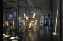 Florence Gucci Museum- Gucci is 90 years Old and looks Younger than ever!!!