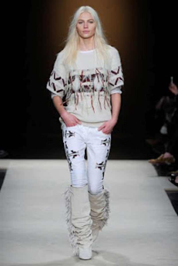 isabel marant navajo jeans