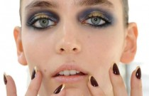 Runway Nail Art Ideas… 8 Tips to make your manicure last longer