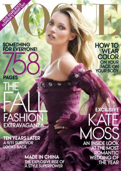kate-moss-wedding-pictures-in-vogue-september-2011-issue