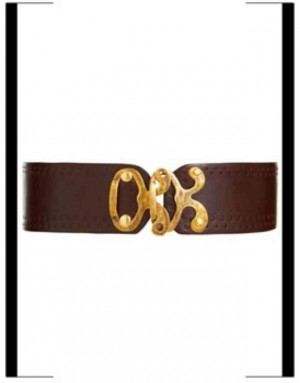 2-barneys_leather belt