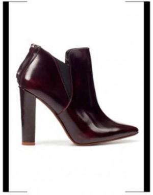 5-zara_boots