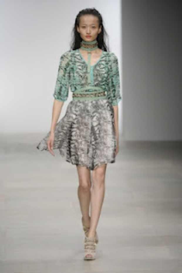 Felder-felder- designs 2012