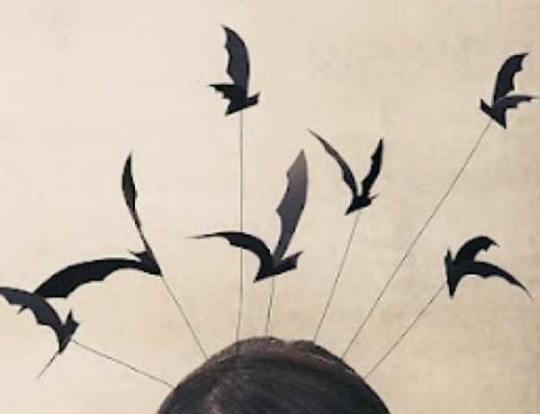 Bat Headband.2