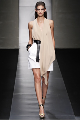 Spring Summer 2012 Only All You Need To Know