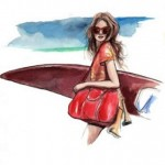 inslee-haynes-fahion-illustrations-