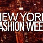 NY-Fashion-Week-2012_