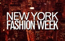 BEST OF 2012 New York Fashion Week (VIDEO)