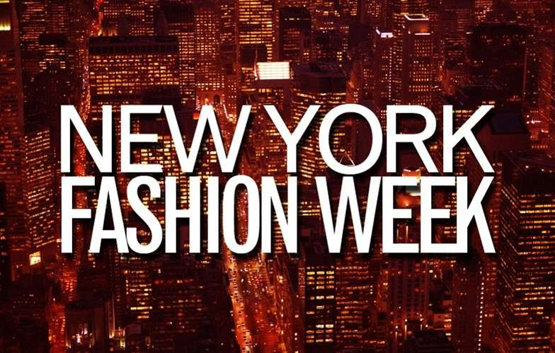 NY-Fashion-Week-2012_