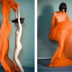 Sophie Delaporte Nudes