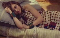 Sofia Coppola's Amazing Video for the Marni Collection at H and M