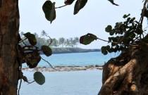 Travel Dominican Republic- La Romana… Tropical Weather and Exotic Beach
