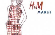 My Lookbook : Marni at H and M… Got It (part 1) !!!