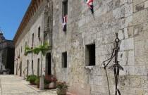 Travel Santo Domingo … a Walk around the Old City