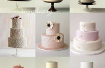 Decoration- The Icing on the wedding Cake- Fresh Ideas !!!