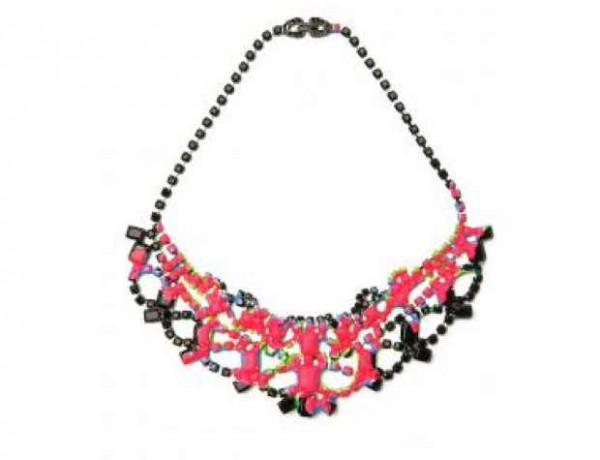 KirnaZabete-Tom-Binns-Splash-Out-Phosphorescent-Necklace-31
