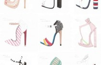 Fashion News : Aldo… Rise of Young Cool Shoe Designers !!!