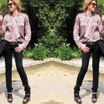 Marni Shoes Marni LookAlike Shirt