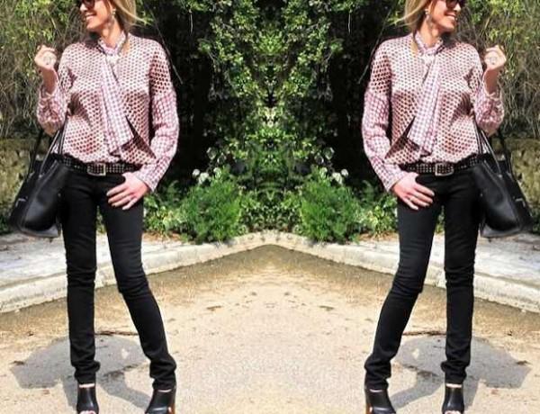 Marni Shoes Marni LookAlike Shirt