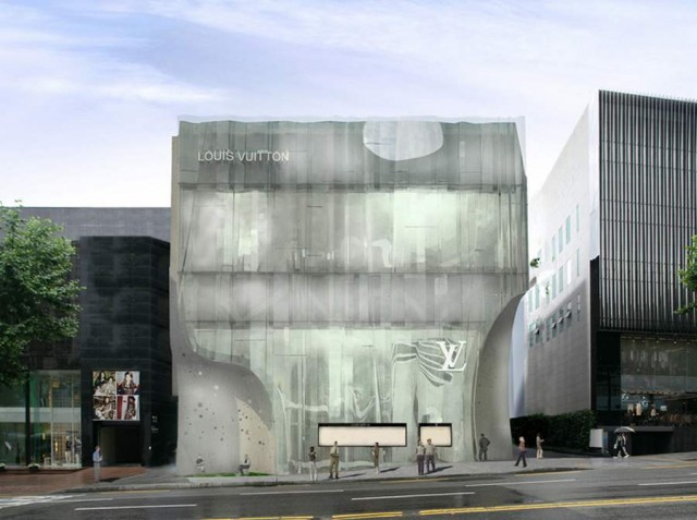 Louis-Vuitton-by-BCHO-Architects-2-640x477