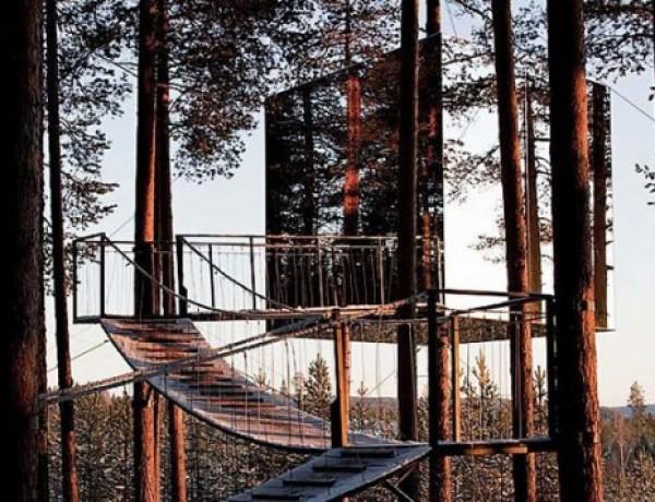 Treehotel1-580×356